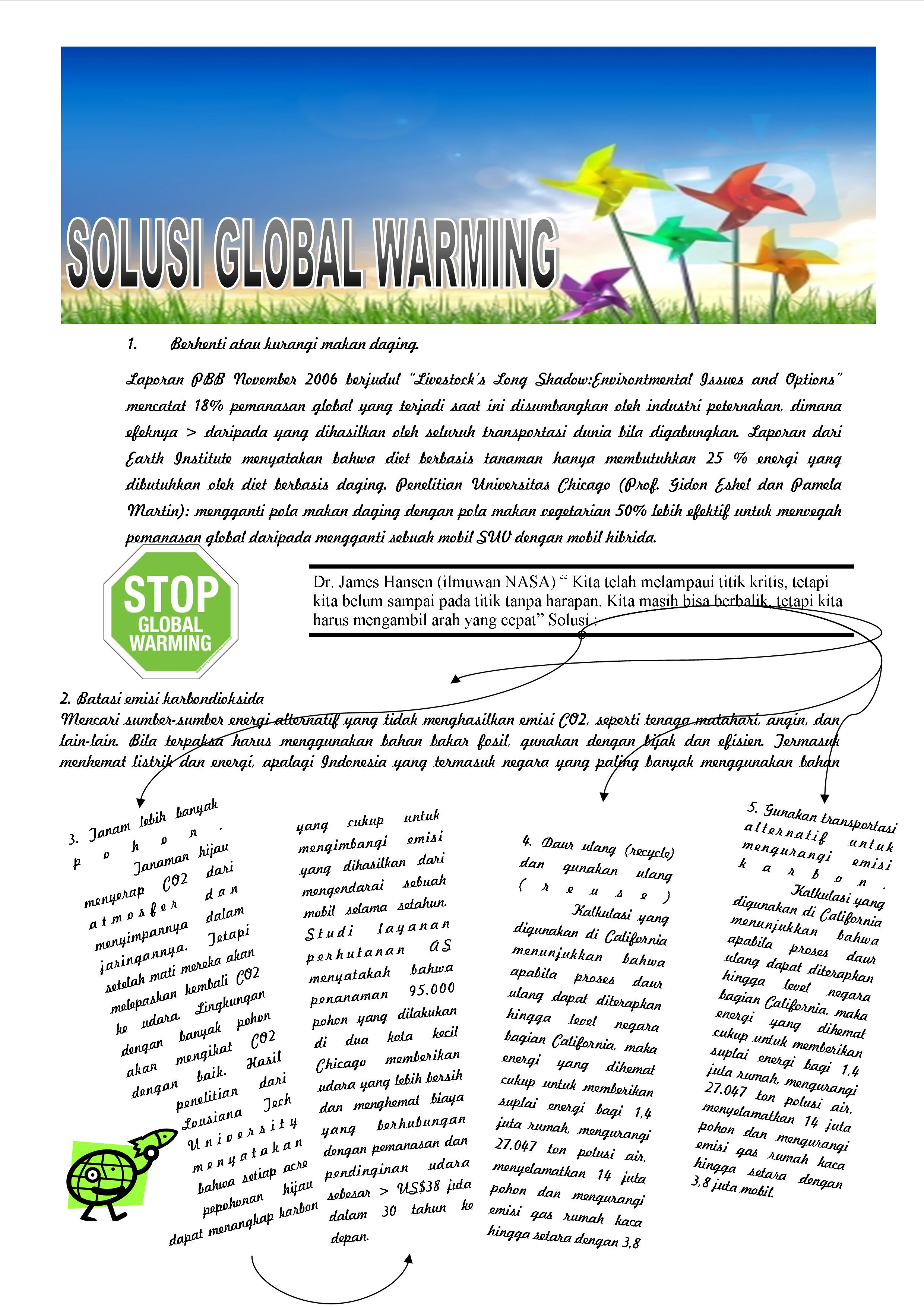 global warming 4 The question about the definition for global warming or in other words what is  global warming is relatively easy to answer we hereby lean at the definitions.